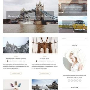pages-theme-wordpress