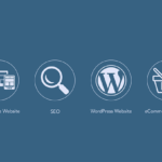 Le guide des plugins WordPress