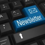 La newsletter, un outil marketing efficace